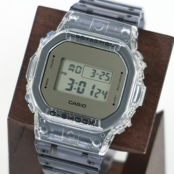 DW-5600SK-1JF