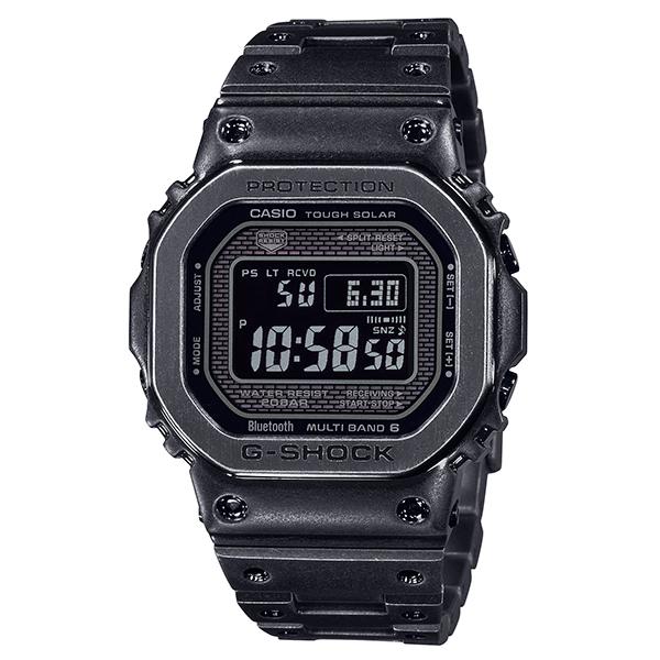 GMW-B5000V-1JRï¼ãäºç´ååï¼