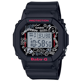 BGD-560SK-1JF
