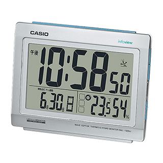 6b99261de7 DQL-130NJ-8JF 販売価格 ¥5,940(税込). 電波
