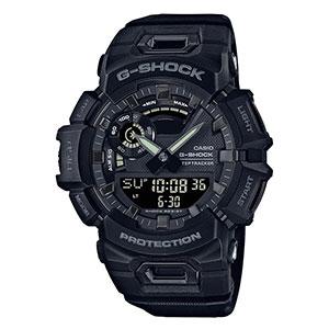 GBA-900-1AJF(予約商品)
