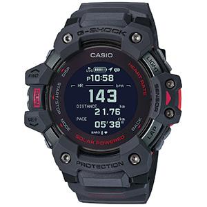 GBD-H1000-8JR