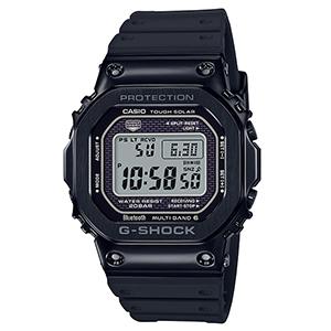 GMW-B5000G-1JF