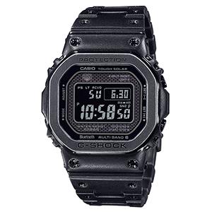 GMW-B5000V-1JR
