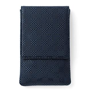 カシオ通販 カシオプレミアム電卓 s100 ブラック